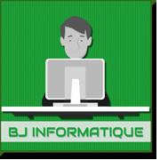 Boulanger Jean Informatique